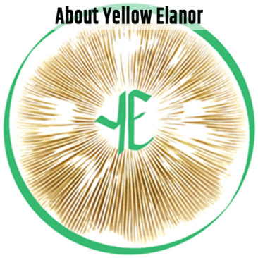 About Yellow Elanor